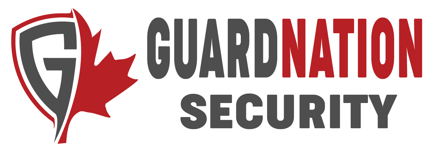 Guard Nation Security