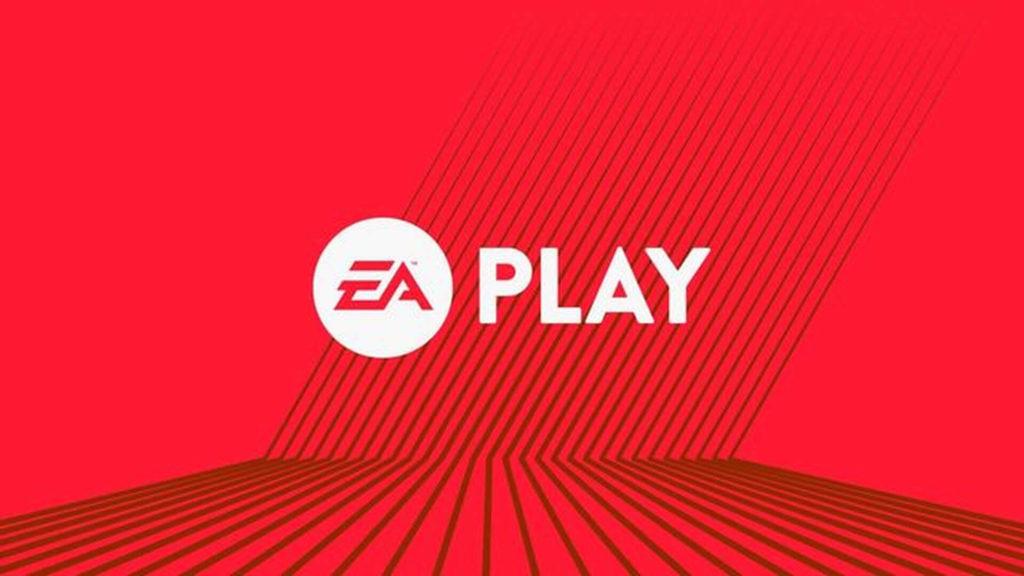 EA Play Microsoft