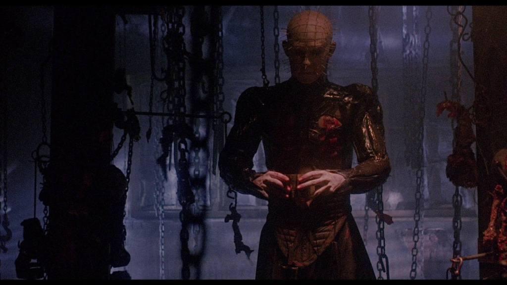 Hellraiser Renascido do Inferno Critica Revisitando o Passado Filmes 002