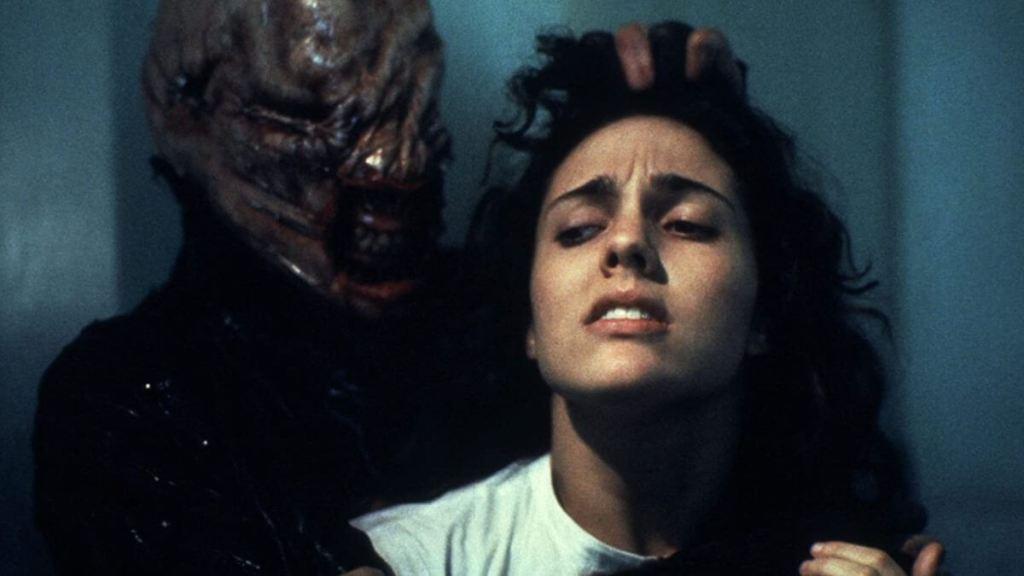 Hellraiser Renascido do Inferno Critica Revisitando o Passado Filmes 003