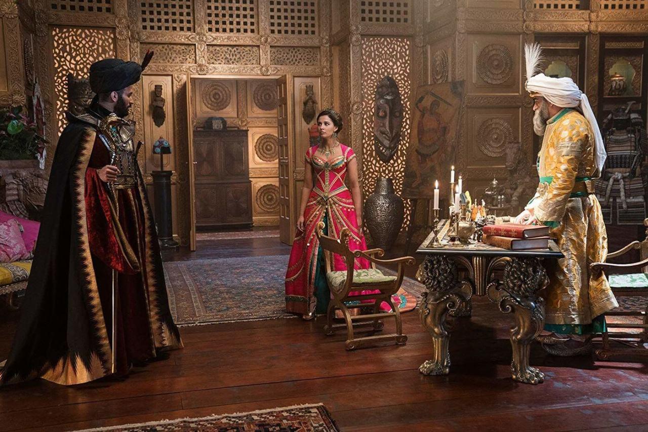 Aladdin 2019 Critica Filme Disney 002