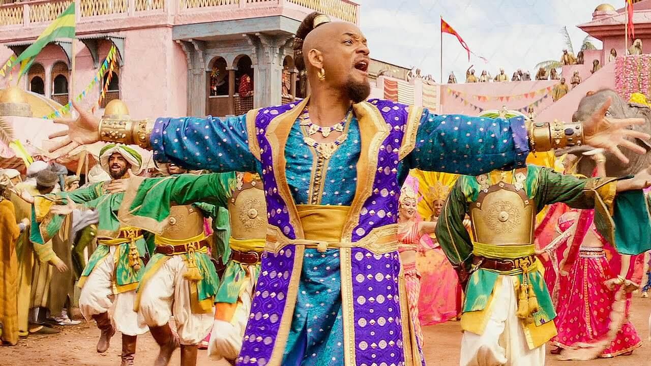 Aladdin 2019 Critica Filme Disney 003