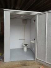 Banheiro Deficiente01