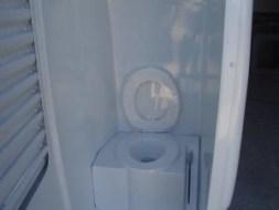 banheiro especial02