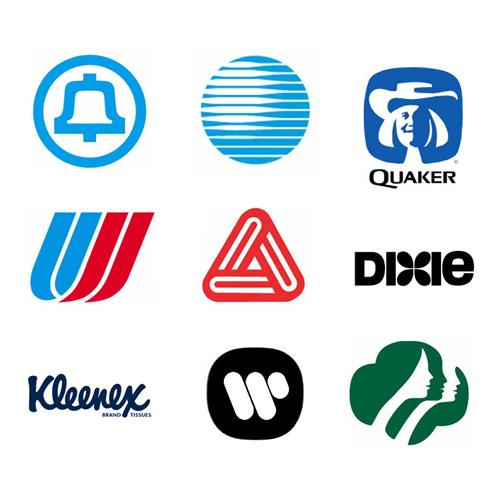 logos-saul-bass