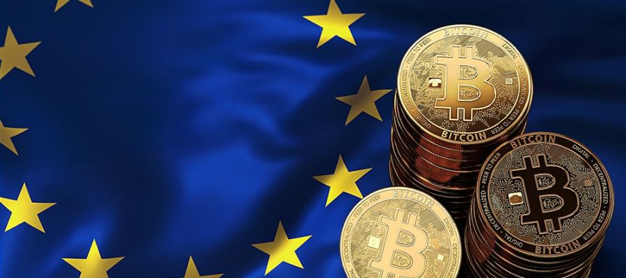 Criterios tributarios de Criptomonedas en la Unión Europea