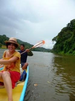 paddle!!