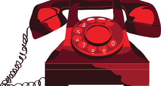Termas de Guaviyu Telefono
