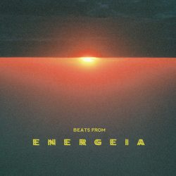 BEATS FROM ENERGEIA