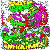 slothbrite-chanchullo (1)