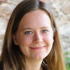 Christine Rambow