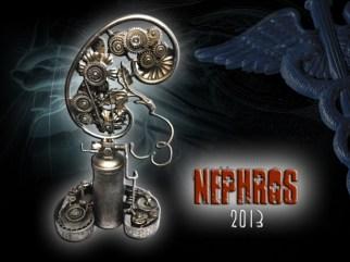 nephros-copy