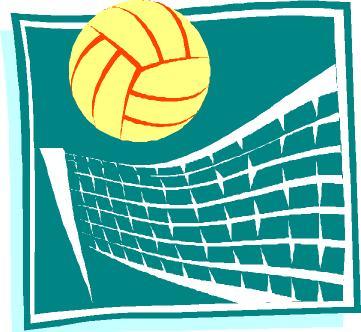 voleibol3[1]