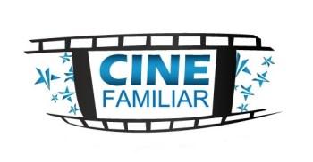 Cine Familiar