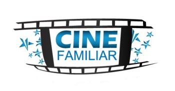 Cine Familiar