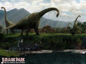Jurassic-Park-wallpaper-jurassic-park-26962238-1152-864