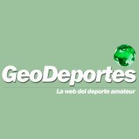 GEODEP