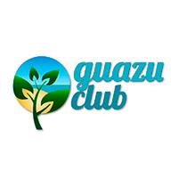 guazuC