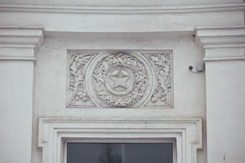 петрозаводск, ссср, архитектура, дом, здание, архитектура