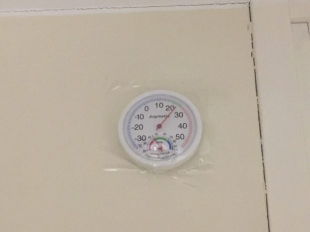термометр-618x464