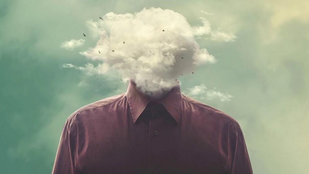 туман в голове