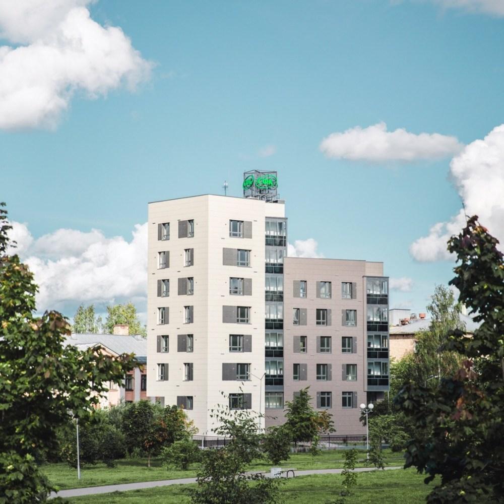 сфк, сп-1, петрозаводск, строительно-финансовая компания, полтавский, риверсайд, райский уголок, гражданская, купить квартиру, квартиры, новостройки, жилые комплексы