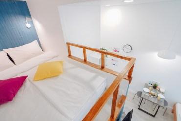 карелия, петрозаводск, отель, отдых, безопасность, коронавирус, защита, 9 ночей, гостиница