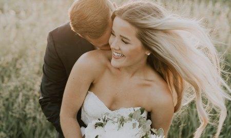 свадьба, пара, невеста, фотосессия, молодожены