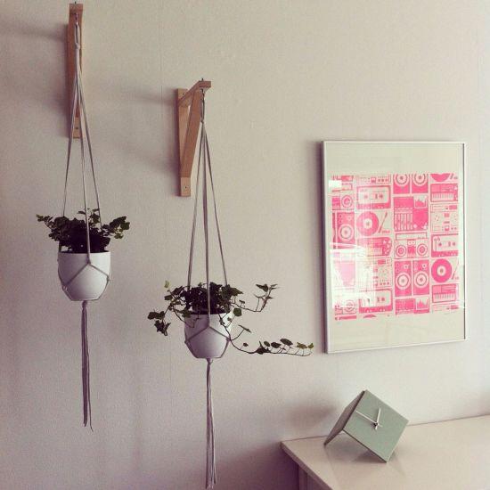 Икеа, ikea, Икея, дача, интерьер, мебель, идеи интерьера, экономия