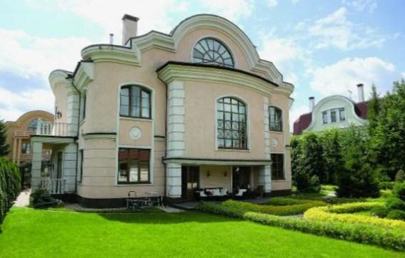 Volochkova_dom