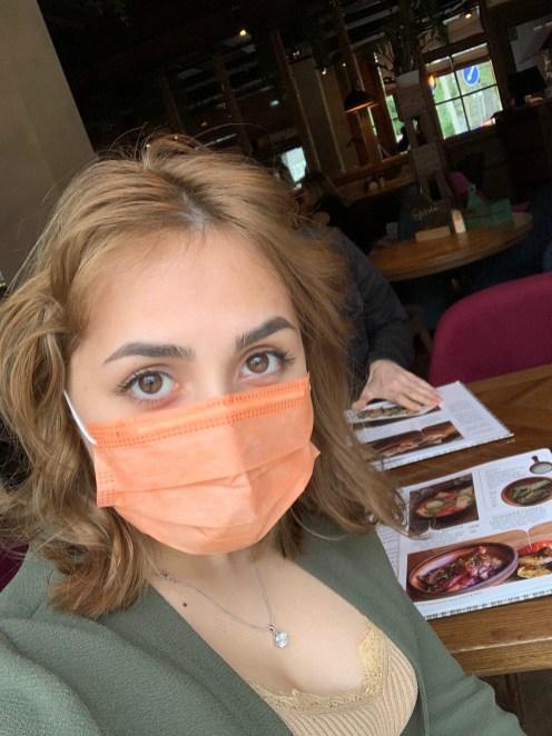 Петрозаводск, коронавирус, пандемия, кафе, карантин, открытие, ресторан, личный опыт