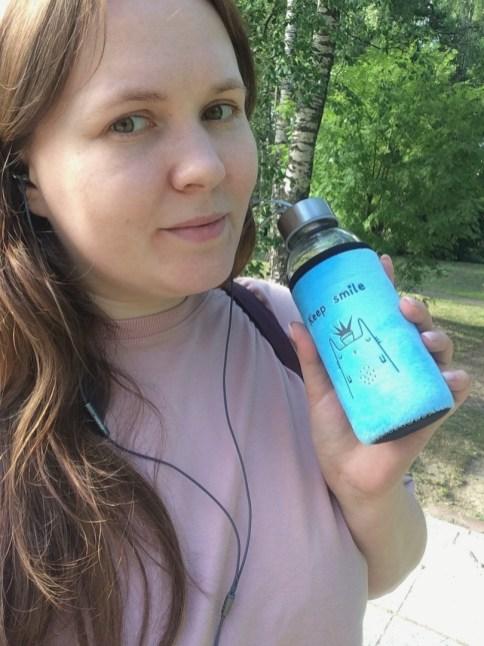 бутылка для воды, северный источник, петрозаводск, вода, кулер, заказать воду, вода с доставкой, водный баланс, как соблюдать водный баланс