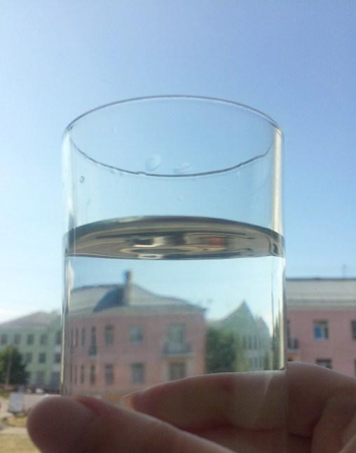 стакан воды, северный источник, петрозаводск, вода, кулер, заказать воду, вода с доставкой, водный баланс, как соблюдать водный баланс