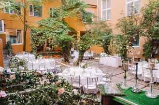 веранды, рестораны, кафе, лето, мансарда, большой, ели-пели, северный, фрегат, Петрозаводск, Карелия, туристы