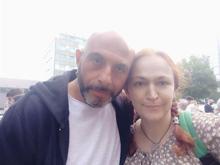 Наталья Севец-Ермолина, приговор, Юрий Дмитриев