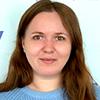 Юлия Цегельницкая