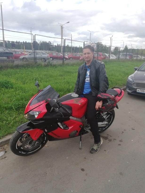 Vasilyj_Lucishin (6)