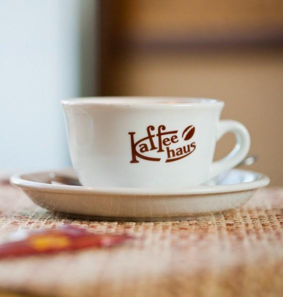 кафе хаус, петрозаводск, завтрак, кофе