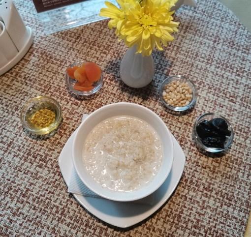 кафе хаус, петрозаводск, завтрак, каша