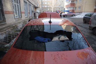 Фото: Наиль Фаттахов / Znak.com)