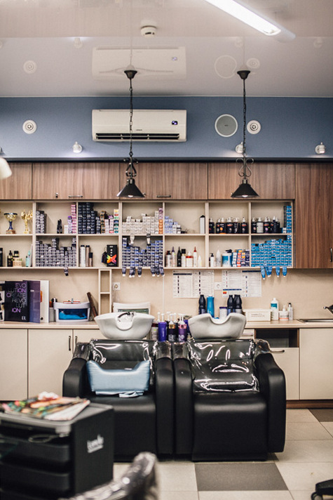 локон, парикмахерская, петрозаводск, записаться, салон красоты, октябрьский проспект, стрижка, мастер, зал, эстель, estel