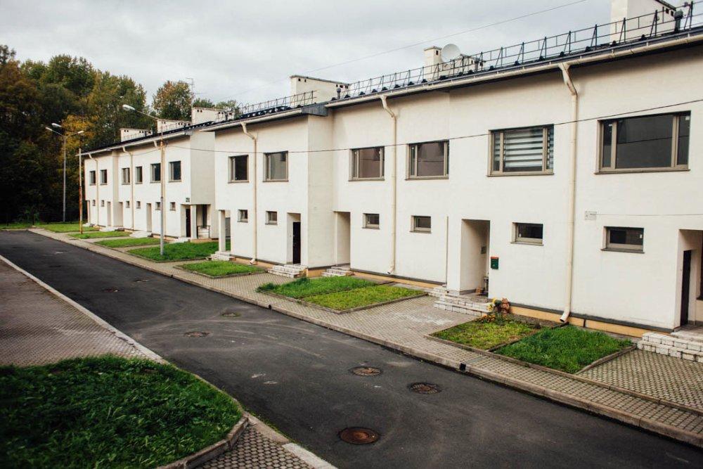 сфк, райский уголок, купить квартиру, карелия, за городом, марциальные воды, новостройки, ипотека, жилье, квартиры в карелии, таунхаус