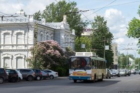 Varlamov_Petrozavodsk10