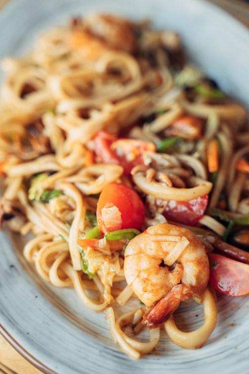 лапша с морепродуктами, сушимания, ингредиенты для суши, петрозаводск, карелия, магазин, каталог, смотреть, продукты, японская кухня, доставка