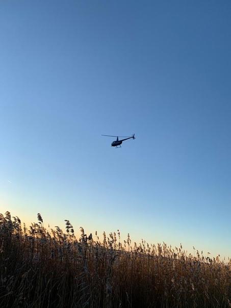 Фото аварийно-спасательной службы Ленобласти