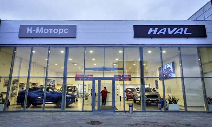 к-моторс, хавейл, haval, автомобиль купить, кредит, авто, новый автомобиль птз, петрозаводск, купить авто