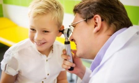 здравляндия, петрозаводск, карелия, дети, лечение, детская клиника, здоровье, часто болеет ребенок,анализы платно, врач, педиатр