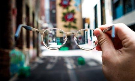 зрение в очках, лазерная коррекция, петрозаводск