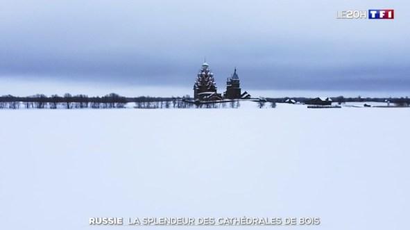 Karelia_reportazh_iz_Francii