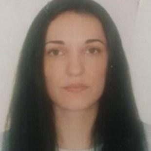 Екатерина Кочакова